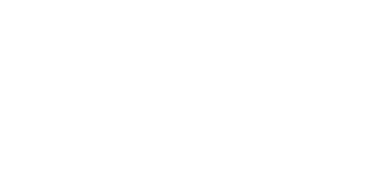 JoinDesign Logo